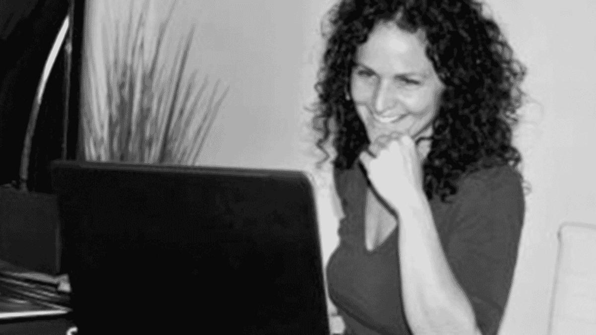 Kim Kelley, CEO of pepelwerk - HR strategies to change the game