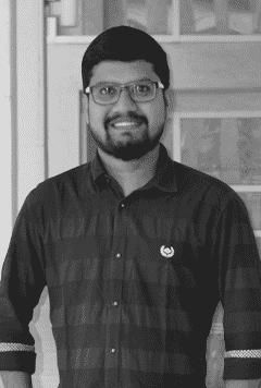 Aravind Tallapaka