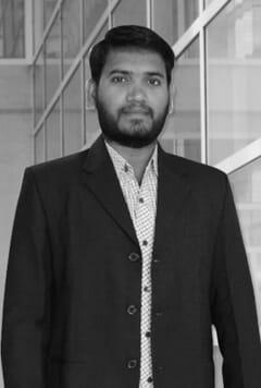 Madhava Raju