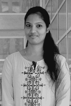 Vinathi Dvr