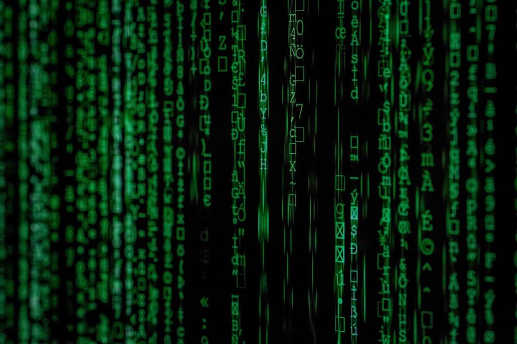 software-integrations
