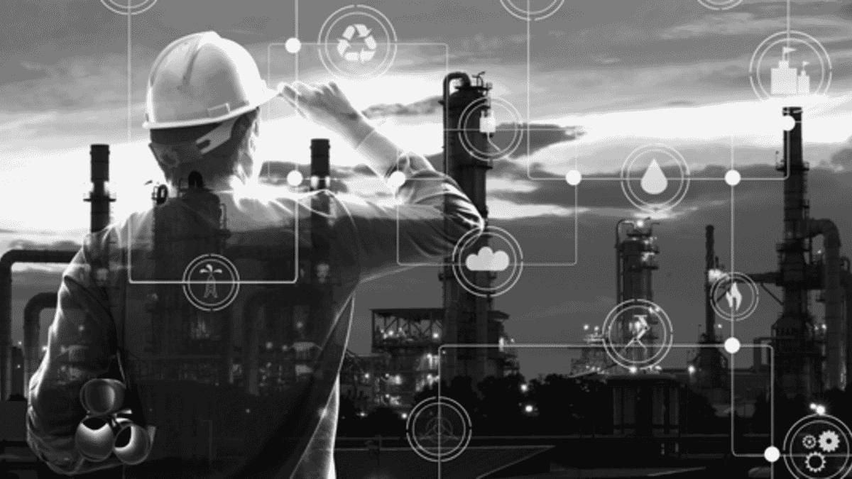 Construction industry jobs