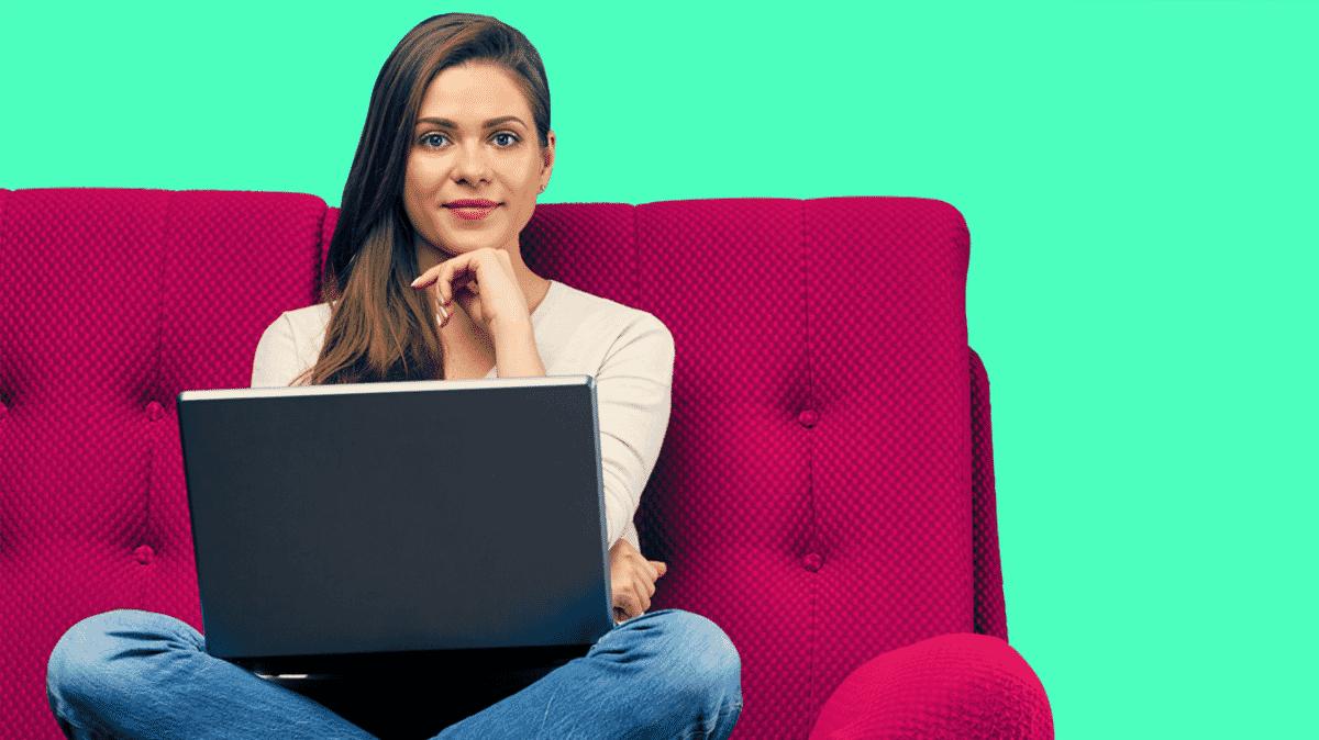How to recruit Millennials & Gen Z